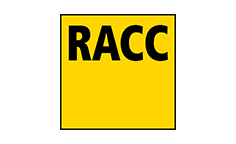 File:Godzillamoviees RACC.png