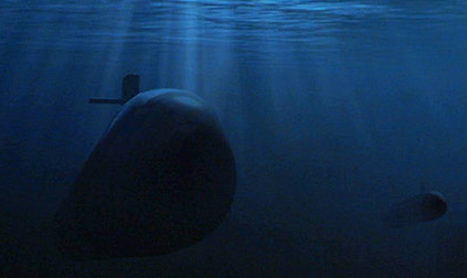 File:Los Angeles-Class Nuclear Attack Sub.png