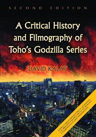 File:History of Godzilla.jpg