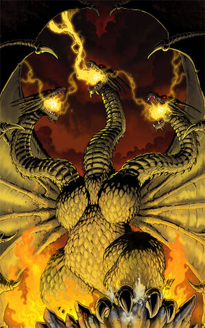 File:KINGDOM OF MONSTERS Issue 5 CVR RI.jpg