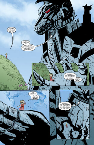 File:KINGDOM OF MONSTERS Issue 9 Page 3.jpg