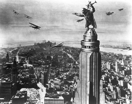 File:King Kong 1933 Empire State Building Production Pic.jpg