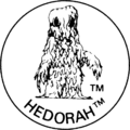 Monster Icons - Hedorah