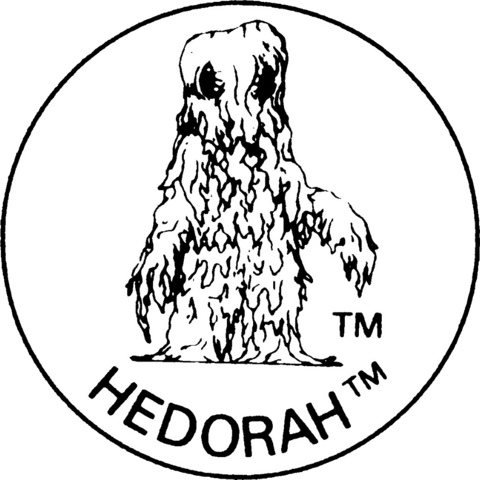 File:Monster Icons - Hedorah.png