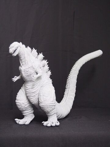 File:Shingoji MOOK prototype002.jpeg
