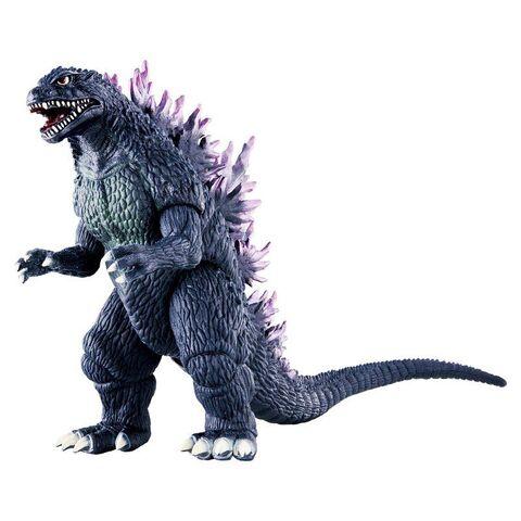 File:Bandai Movie Monster Millennium Godzilla.jpg