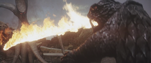 File:Gamera - 4 - vs Viras - 17 - Gamera vs Viras.png