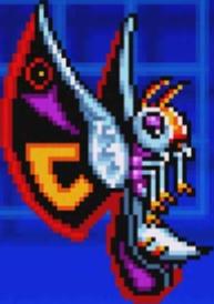 File:Gojira Godzilla Domination - Character Sprites - Mothra.png