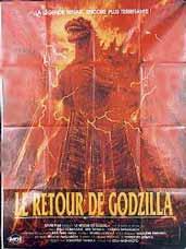 File:The Return of Godzilla Poster France 1.jpg