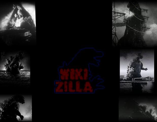 File:Wikizilla Background.jpg