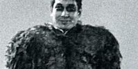 Hiroshi Sekita