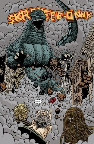 File:ONGOING Issue 8 - Page 2.jpg