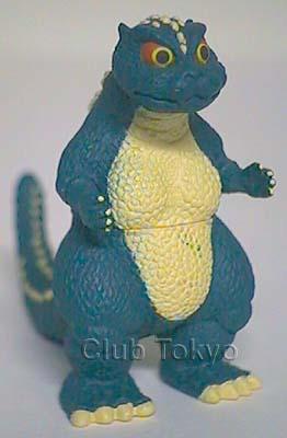 File:Bandai HG EX Little Godzilla.jpg