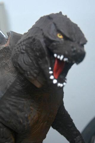 File:Bootleg Jakks Pacific Godzilla 2014 2.jpg
