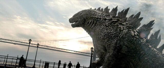 File:Full Godzilla 2014 side.jpg