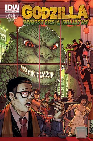 File:Godzilla-Gangsters-and-Goliaths 4.jpg