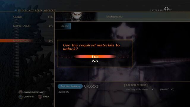 File:PS4 MechaGodzilla Unlock.jpg