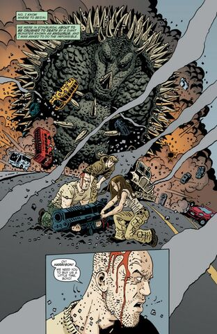File:ONGOING Issue 3 - Page 2.jpg