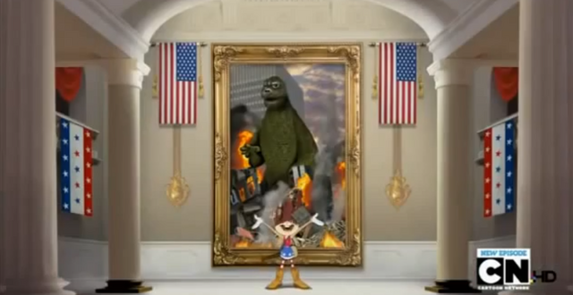 File:References - Godzilla was the president in the battle of Manila.png