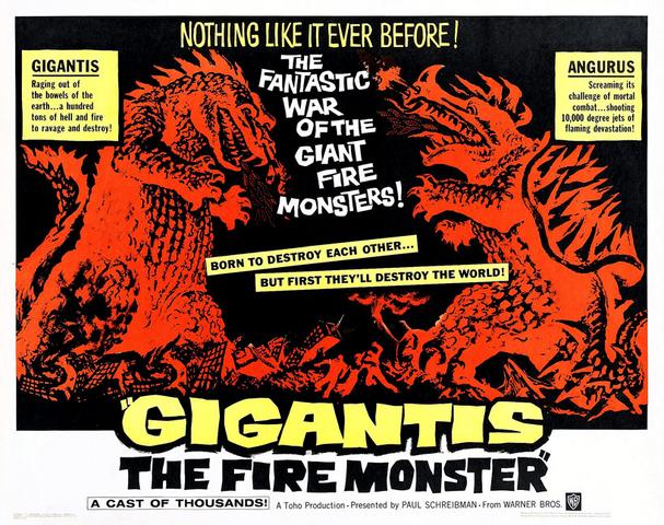 File:Gigantis The Fire Monster Poster C.png