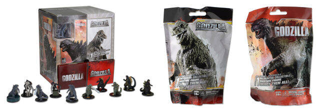 File:Godzilla 2014 Merchandise - Toys - Wiz Kids 2-Inch Mini Figures.jpg