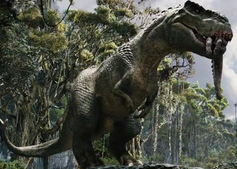 File:Juvie V.rex.jpg