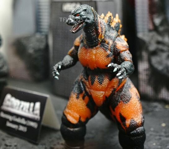 File:NECA Burning Godzilla 2.jpg