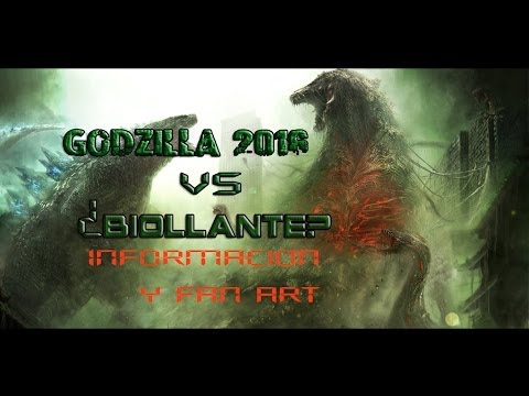File:Godzilla vs biollante 2016.jpg