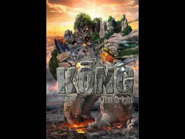 File:King Kong the originge.png