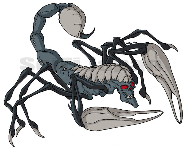 File:Nightmare Scorpion.jpg
