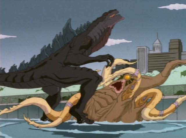 File:Zilla Junior vs Medusa.png