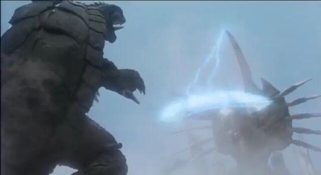 File:AOL - Gamera vs. Legion First Fight 05.jpg