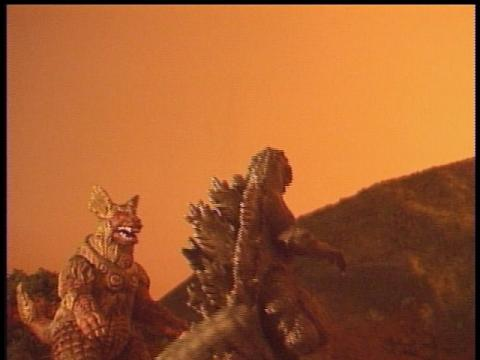 File:Episode05 Godzilla08.jpg