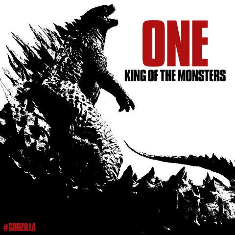 File:Godzilla Facts 6.jpg