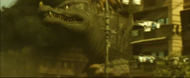 File:Godzilla Final Wars - 2-3 Anguirus.png
