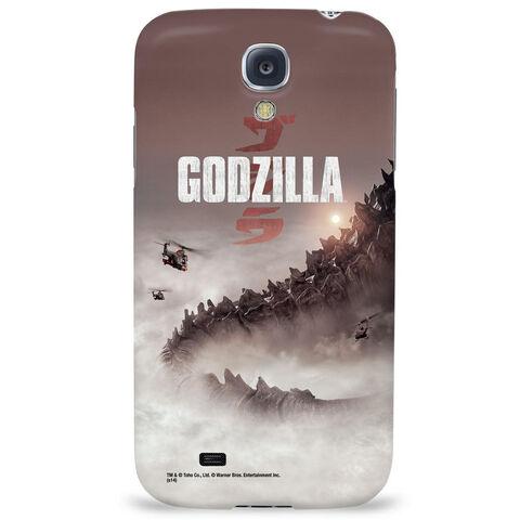 File:Godzilla 2014 Merchandise - Godzilla Theatrical One Sheet Phone Cover 3 Galaxy S4.jpg