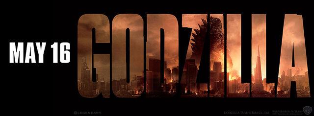 File:Godzilla Words Wallpaper Facebook.jpg