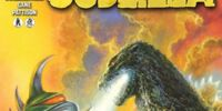Godzilla: Ongoing Issue 10