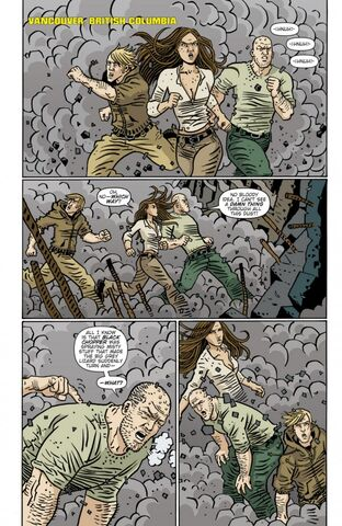 File:ONGOING Issue 8 - Page 1.jpg