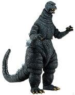 Godzilla1984 neca 03