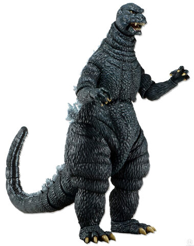 File:Godzilla1984 neca 03.jpg