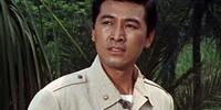 Jiro Nomura