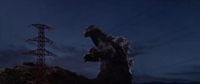 File:King Kong vs. Godzilla - 46 - Godzilla Has Electrophobia.png
