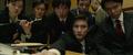 Shin Gojira - Trailer 2 - 00009