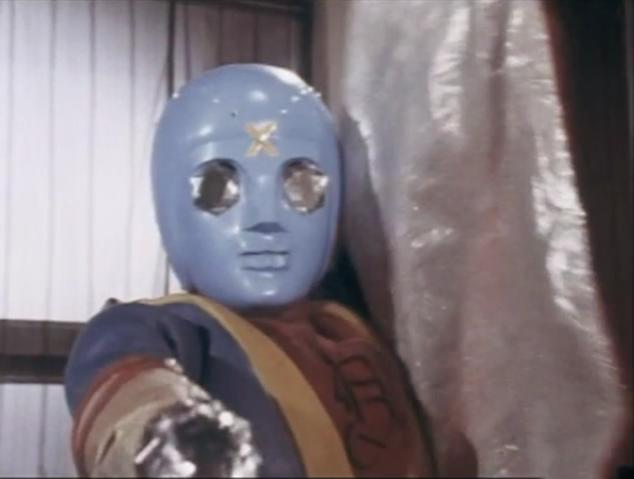 File:Diamond Eye - Episode 1 My Name is Diamond Eye - 4 - Diamond Eye introduces himself.png