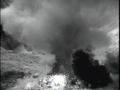 Godzilla Raids Again - 61