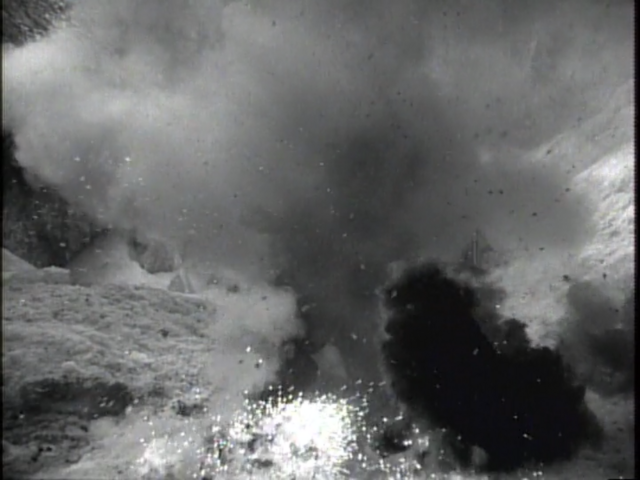 File:Godzilla Raids Again - 61.png