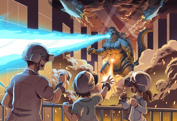 File:Godzilla VR 002.jpeg