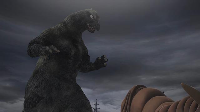 File:PS4 Godzilla 1964.png