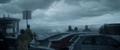Godzilla (2014 film) - Courage TV Spot - 00007
